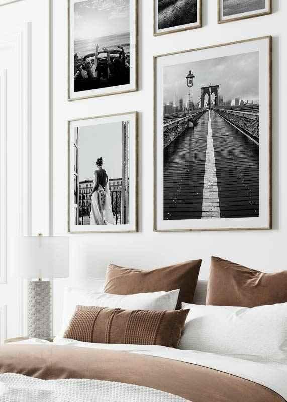 Brooklyn Bridge Walk-4