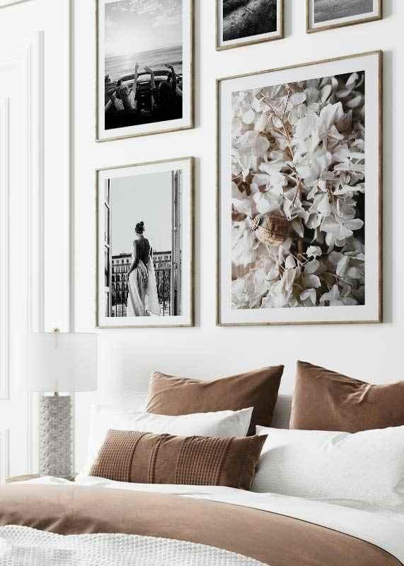 White Hydrangeas-4
