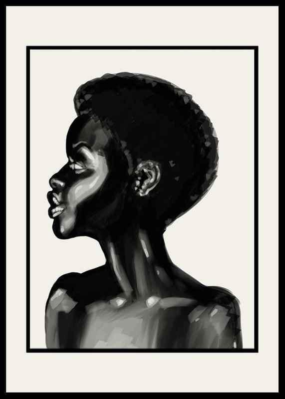 Femme Noire-0