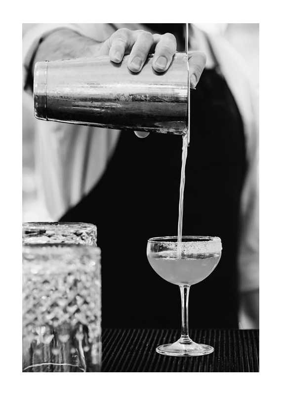 Bartender-1