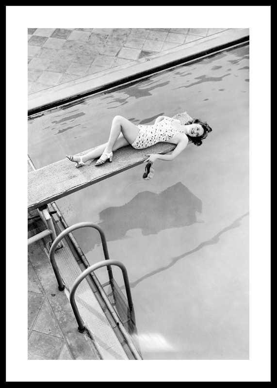 Vintage Pool-0