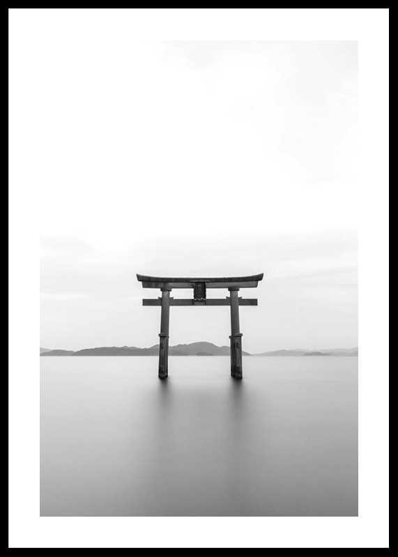Torii Gate-0