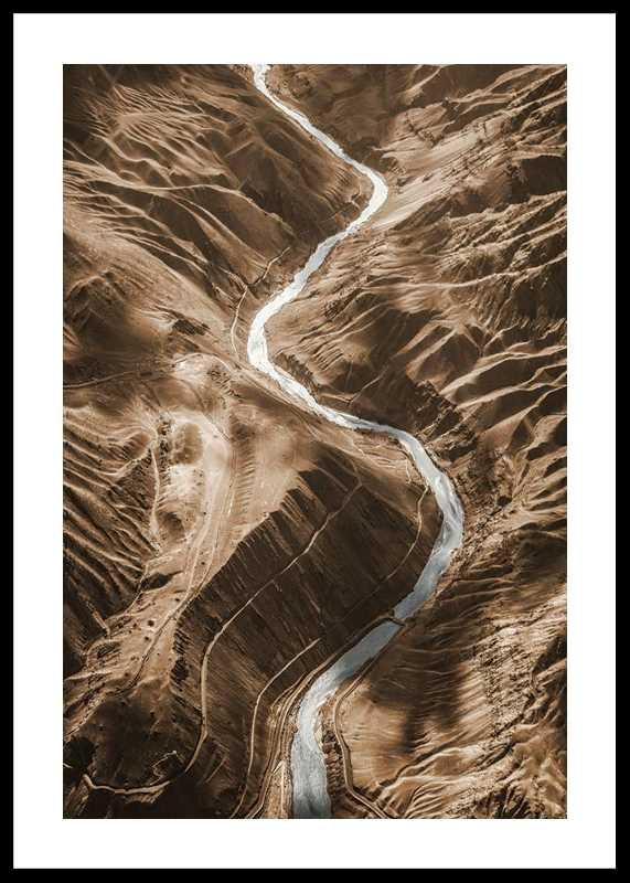 Canyon River-0