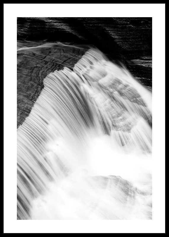 Waterfalls-0