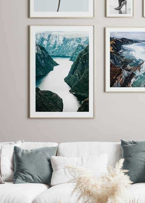 Naeroyfjord-4