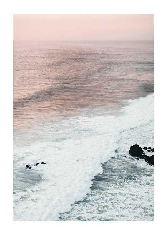 Sea Waves-1