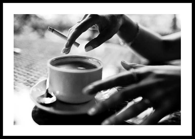 Coffee And Cigarette-0