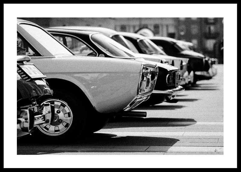 Vintage Cars-0