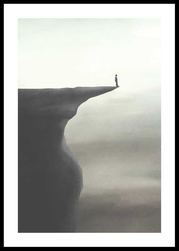On The Edge-0