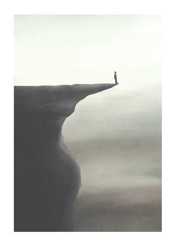 On The Edge-1