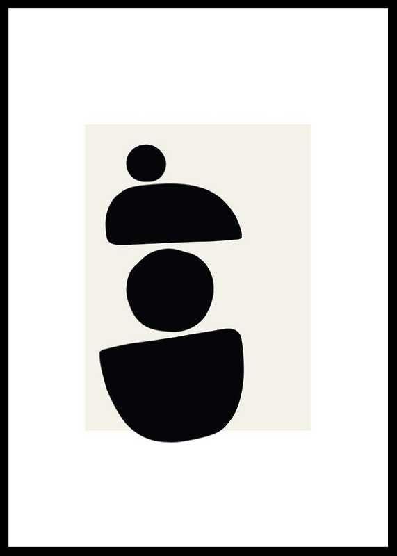 Abstract Stack No2