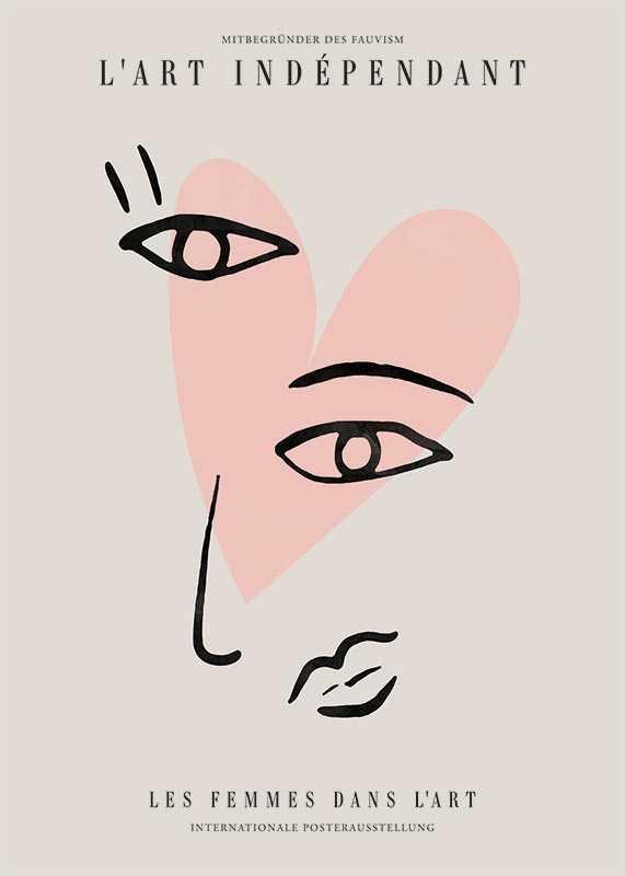Picasso Les Femmes Dans-1