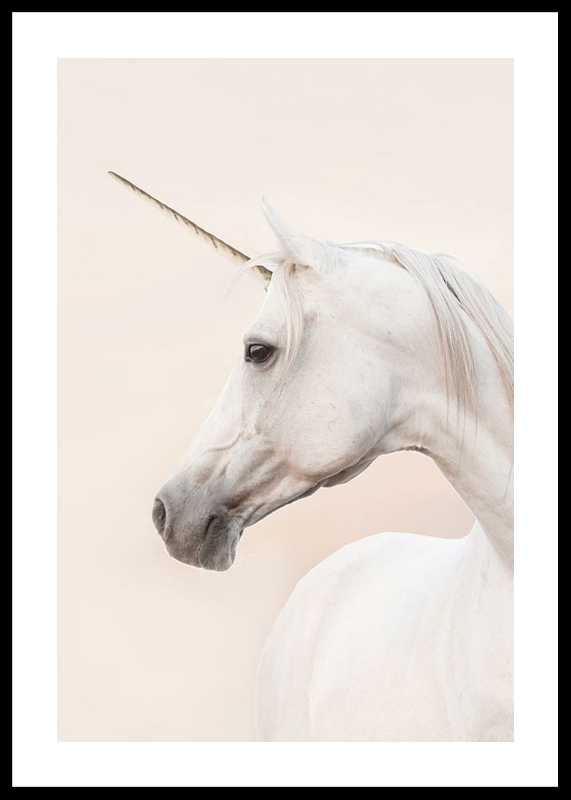 Unicorn-0