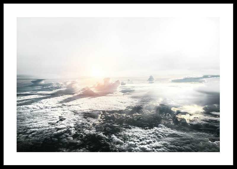 Cloudscape-0